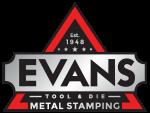Evans Tool & Die